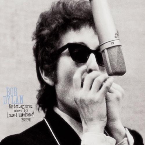 No More Auction Block (Live at the Gaslight Café, New York, NY - October 1962)