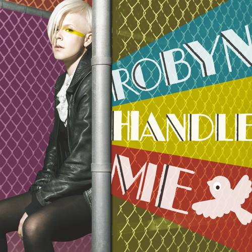 Handle Me