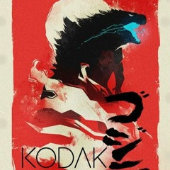 Kodak (feat. Bagsss)