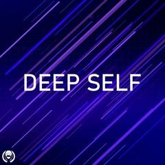 FREE TRAP BEAT - Deep Self
