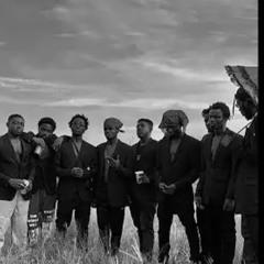 Thywill - Odeeeshi 2 ft O'kenneth x Reggie x Jay Bahd
