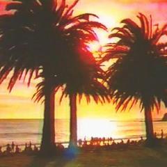 Giveon - The Beach (Remix)