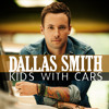 Kids With Cars
