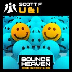 Scott F - U & I - BounceHeaven.co.uk