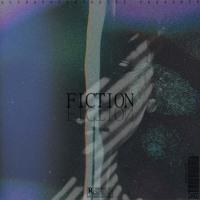 [BEAT] Fiction - Yung Lean x Ecco2k x Bladee Type Beat - Prod. by Alldaynightshift🌗