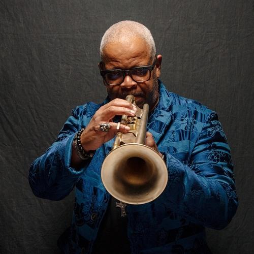 Jazz Happening Now August 2021