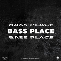 Bass Place