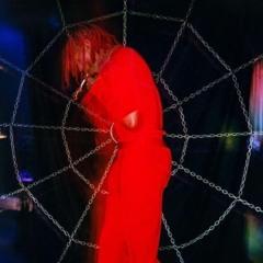 Playboi Carti - Whole Lotta Red
