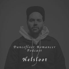 Dancefloor Romancer 066 - Helsloot