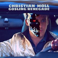 Gosling Renegade