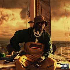 Lil Yachty - Yacht Club (feat. Juice WRLD)