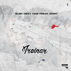 Treinar (feat. Freaky Dario)