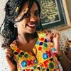Download سيرعابدين  Seyar Abdeen - يمه بدري علي الرحيل    أغاني سودانية 2018 Mp3