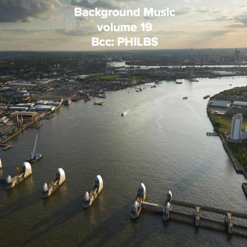 background music: volume 19 bcc: PHILBS