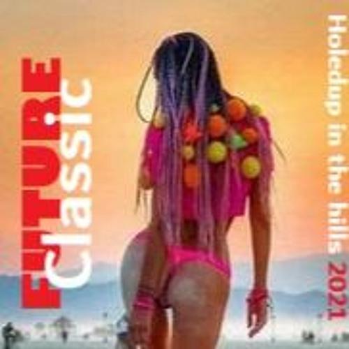 FUTURE CLASSIC 19