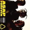 A$AP Forever (feat. Moby)