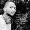 Download Naakmusiq ft Bluelle - Ndakwenza Ntoni (Plate Maestro s Remake) Mp3