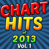 I Love Rock N Roll (Originally Performed By Joan Jett & the Blackhearts) [Karaoke Version]