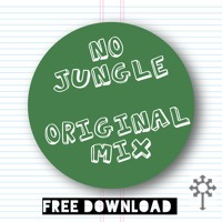 State Of Disorder - No Jungle (original Mix)