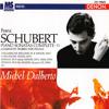 Piano Sonata in F-Sharp Minor, D. 571: I. Allegro Moderato