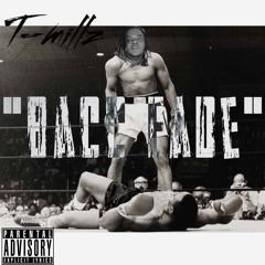Bacc Fade
