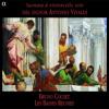 Cello Sonata in B-Flat Major, RV 47: II. Allemanda