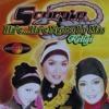 Sluku Sluku Batok Mp3