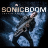 Sonic Boom (feat. Jonathan Fritzen)
