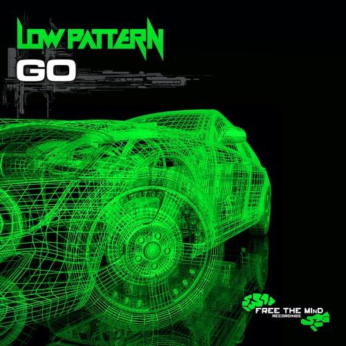 Low Pattern - Go