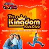 I'm A Kingdom Kid (Theme Song)