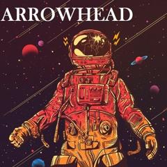 FAR FROM HOME - ARROWHEAD