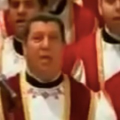 Karahmatika ya Rub (Melismatic Gregorian)|Ibrahim Ayad and Chorus