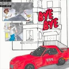 Unreleased Juice WRLD - Bye Bye (feat. DaBaby) (3 Dudes Mashup) SKIP TO 1 MIN