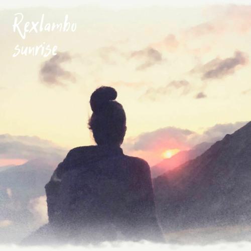 Rexlambo - sunrise