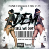 Download Sell We Out (feat. Bangles & Kem Star) Mp3