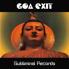 Goa Exit