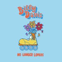 Billy Davis - No Longer Lovers