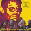 Ithembalami (feat. Madala Kunene, Brice Wassy & Mabi Thobejane)