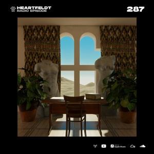 Sam Feldt - Heartfeldt Radio #287
