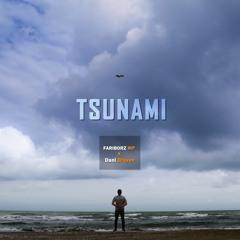"""""""Tornado"""" - best of Dutch House 2021 (free download) - Fariborz MP x Dani Brayen"""