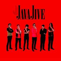 Java Jive - Inikah Gerangan Cinta (Original Mix Dhika)