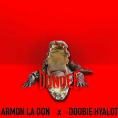 Dundee ft Doobie Hyalot