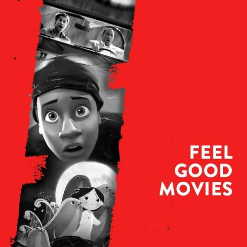 Inter-Season 6.2 - Feel Good Movies