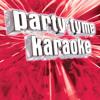 Share My Love (Made Popular By R. Kelly) [Karaoke Version]