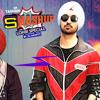 Download 9X TASHAN SMASHUP | LOHRI SPECIAL | DJ MONTZ | Latest Punjabi Songs 2021 | Speed Records Mp3