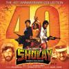 """Chal Dhanoo Aaj Teri Basanti Ki Izzat Ka Sawaal Hai (Dialogue/From """"Sholay Songs And Dialogues, Vol. 2"""" Soundtrack)"""