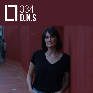 Loose Lips Mix Series - 334 - D.N.S