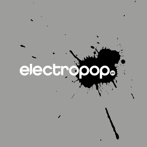 electropop.20