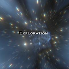Exploration (Instrumental)