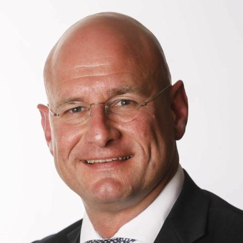 Interview Met Burgemeester Jan Nieuwenburg over rellen na demonstratie JP Coen